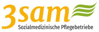 Dreisam Sozialmedizinische Pflegebetriebe gGmbH